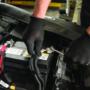6 Great Car Battery Maintenance Tips