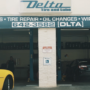 10 Tips to Make Your Car Last Longer on Guam | Delta Tire & Lube Guam
